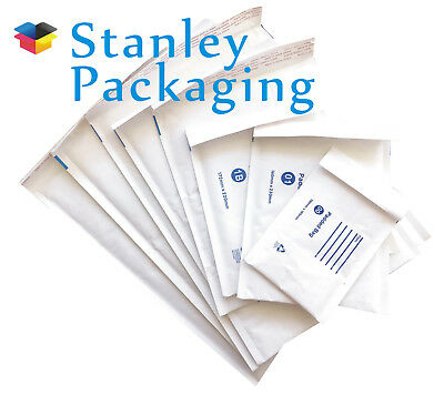 PICK UP-Bubble Padded Bags Envelopes Mailers 100x180/120x80/160x230/215x280