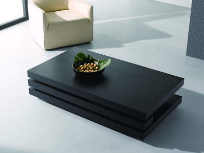 coffee table 397D