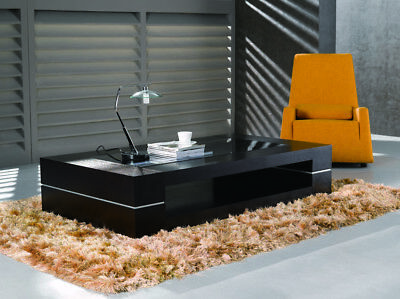 coffee table 682A