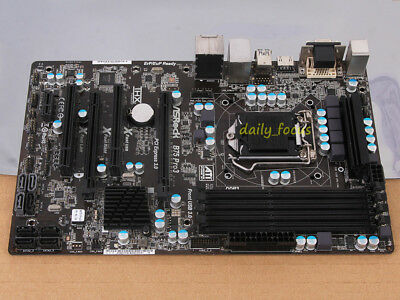 ASROCK ZH77 PRO3 INTEL WINDOWS 8 DRIVER