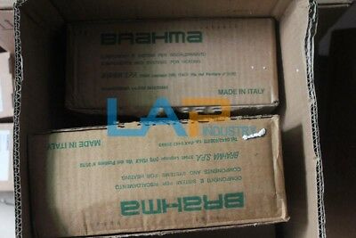 1PC New For BRAHMA EG15.S.GMO Solenoid Valve