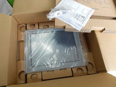"""""""NEW"""" Pro-face AST3501-T1-AF 3580208-01 Panel Touch screen display agp 3501 #1"""