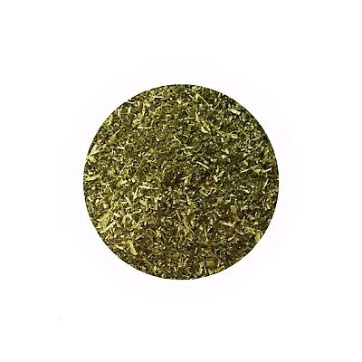 Fine cut strong Catnip  -various sizes - north American