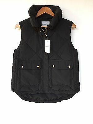 [ COUNTRY ROAD ] puffer vest [size:XS ] sizes 8-10 $149 NEW WITH TAG!!