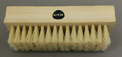 SRM TECH 'SUPER BRUSH' FOR RECORD CLEANING MACHINES - Best for all wet cleaning