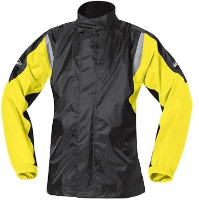 Held Mistral II Waterproof Jacket