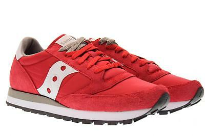 the best attitude c8c1b 6be6d Saucony-scarpe-unisex-sneakers-basse-S2044-311-JAZZ-ORIGINAL.jpg