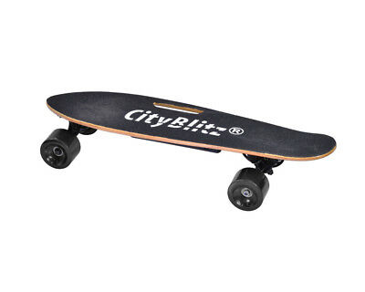 city blitz cb005 bboard light hoverboard 18 km h 6 5 zoll. Black Bedroom Furniture Sets. Home Design Ideas
