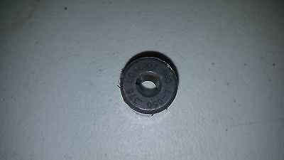 L050 3/8  .375 Bore With Keyway Lovejoy Coupling Hub