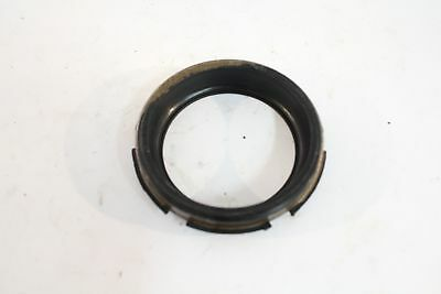 CCKW GMC G508 SEAL FOR REAR HUB Banjo GM 3660089 Free Shipping