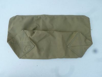 Universal army tool bag M38 M38A1 Willys MB GPW Ford Mutt M35 serie GMC CCKW