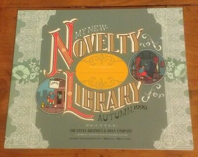 Acme Novelty Library #13 Chris Ware Fantagraphics