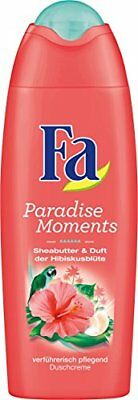FA Gel Paradise Moments, 12 unidades (12 x 250 ml)