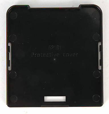 For Hasselblad Protective Cover 52191