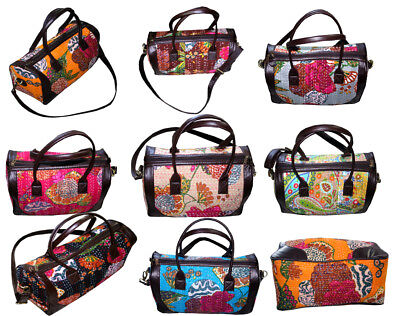 6b1f78afe2f 8 COLOURS Travel Holdalls Weekend Overnight Bags Womens Man s Gym Holdall  Bag