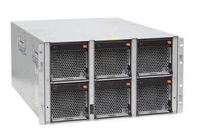 NetApp FAS6240 Storage Filer