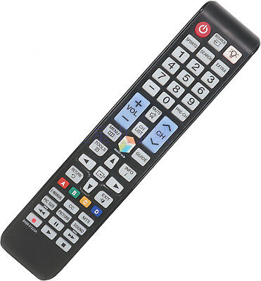 BN59-01223A For SAMSUNG SMART TV Remote Control With All Backlit Buttons