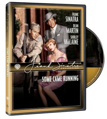 6 assorted CLASSIC MOVIES (Sinatra, Joan Crawford, Cary Grant, Tyrone Power...)