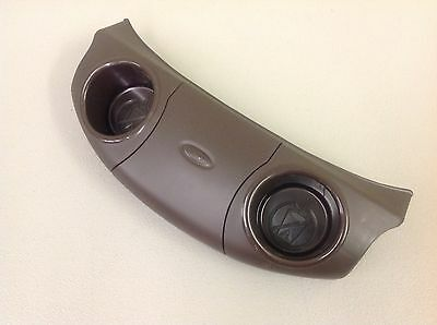 Replacement Parent Tray For Graco Stylus Click Connect Stroller
