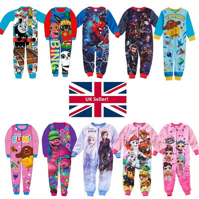 World Book Day Thomas & Friends 1Onesie Onezi Boys I'm The Cheeky One Printed