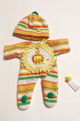 OOAK Baby Doll Clothes