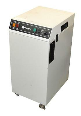 Impell Purification Technologies F1221C Filtermate System 1200 - Sold As Is