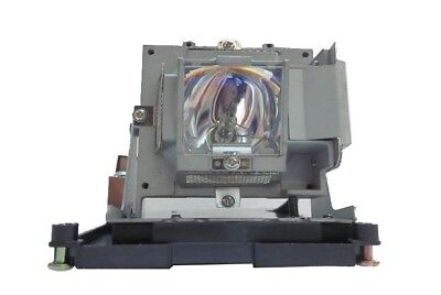 OEM BULB with Housing for PROMETHEAN PRM25-LAMP Projector with 180 Day Warranty