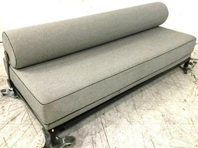 """ Sleep"" By Softline Danish Modern Daybed Sofa Lot 2217"