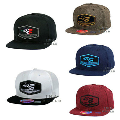 f2213e69996 shop new era 59fifty fitted hat cap world baseball classic mexico black red  20516 9d2e8  norway mexican hat cap hecho en mexico eagle snapback flat  bill ...
