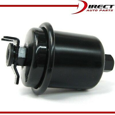 fuel filter acura integra honda civic accord oe# 16010-st5-931 16010-