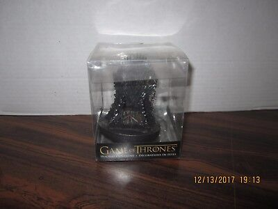 Kurt Adler 3-Inch Game of Thrones Christmas Ornament New