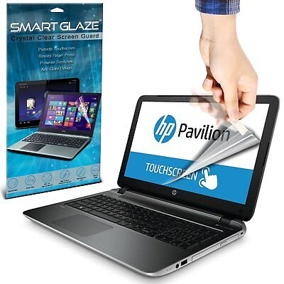 "For Lenovo G50-80 (80E502Q6IH) (15.6"") Laptop LCD Screen Protector Film"