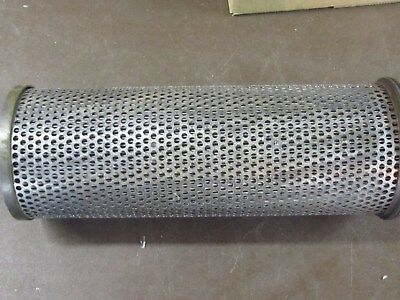 Parker 909435 Hydraulic Filter Element