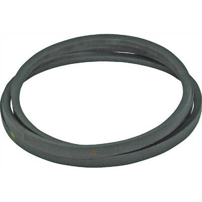 Replacement Belt For 148763 Used On Craftsman Poulan AYP And Husqvarna