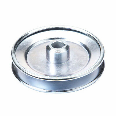Oregon 44-332 Spindle Drive Pulley Replacement For Murray 23739