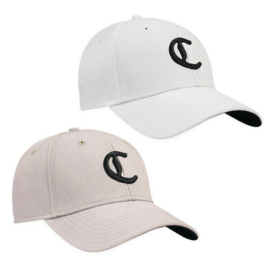 Callaway C Collection Fitted Cap