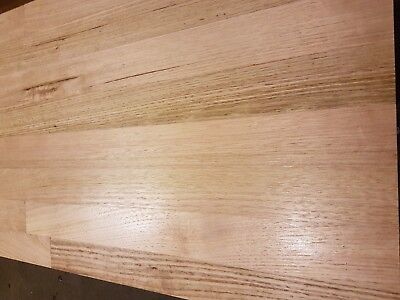 VIC ASH  bench benches table tops Made to order timber vanity kitchen benchtop