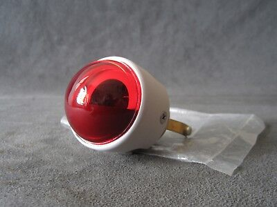Grimes Aircraft Tail Position Light, P/N 30-0060-5, New Surplus!