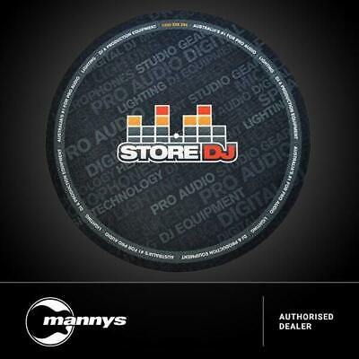 Store DJ Slipmat (Single)