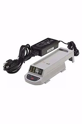 3M TR-641N Single Station Battery Charger Kit ,for versaflo. TR-640 -GREAT PRICE