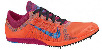 Nike Zoom Victory XC 3 Cross Country Spikeschuhe Spikes Unisex