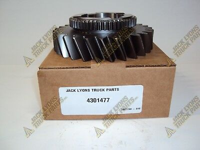 4301477 New Eaton Fuller M/S GEAR 5TH
