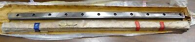 THK Linear Rail HSR35-870L Set of 2