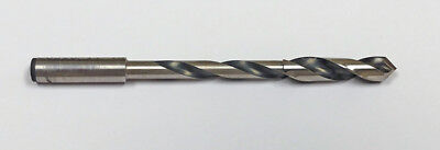 "21/64"" 2-Flute HSS 90 Degree Countersink with Neck Relief, MF3201114"