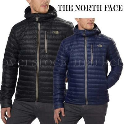 New Men's The North Face Low Pro Hybrid Hooded Jacket! Down Jacket Variety