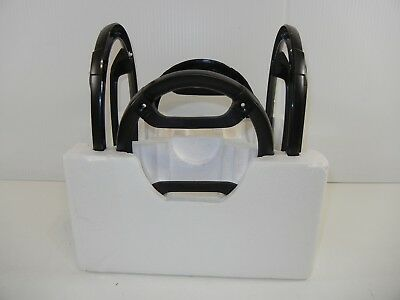 Pioneer Ts-165p Ts-695p Speakers Covers Only