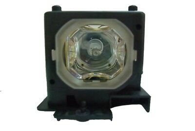 OEM BULB with Housing for 3M 78-6969-9790-3 Projector with 180 Day Warranty