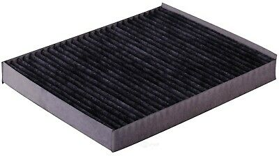 Cabin Air Filter-Standard Pronto PC5624C
