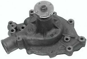 Circulating Water Pump MerCruiser OMC Ford 289, 302, 351 replaces 883885