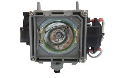 OEM BULB with Housing for IBM 31P9910 Projector with 180 Day Warranty